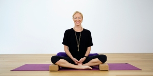 ulrica_norberg_meditation_yogobe