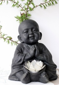 buddha3_ny