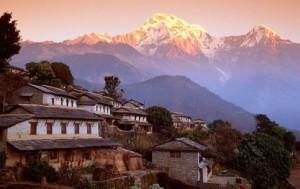 photo-nepal-1