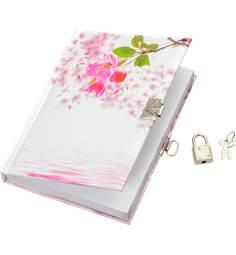 dagbog-med-la%cc%8as-108417-1314610